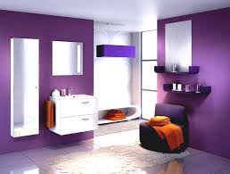 easy restroom decoration ideas glamorous restroom ideas home