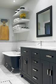 Bathroom Vanities Spokane 14 Remarkable Bathroom Vanities Spokane Inspirational Direct Divide