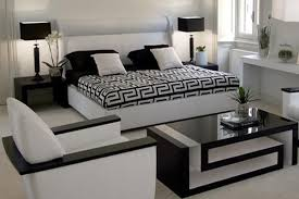 versace bed love black and white versace home luxury furniture collection