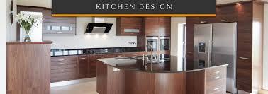 3d Cad Kitchen Design Software Free 28 Online Kitchen Cabinet Design Tool Kitchen Cabinet