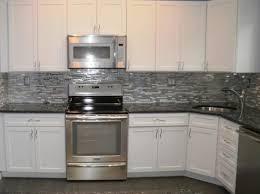 steel kitchen backsplash customer installations from testimonials