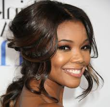african american prom updo hairstyles black updo hairstyles for