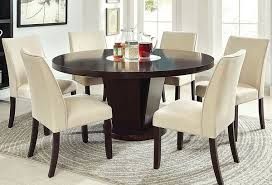 Dining Room Sets For 6 Dining Room Table And Chairs Which Sofa Online