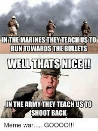 War Meme - 25 best memes about meme war meme war memes