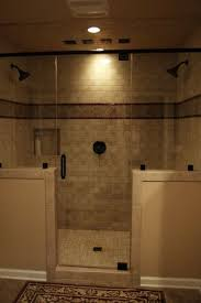 master bathroom shower ideas whirlpool tub shower combination design pictures remodel decor