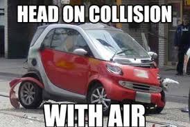 Meme Car - 14 funny car memes to make you laugh aintviral com