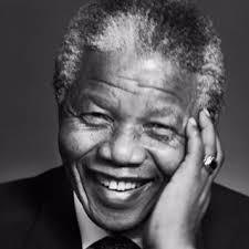 Nelson Mandela Nelson Mandela Sch Nmandelasch