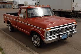 77 Ford F 150 Truck Bed - autoliterate 1977 ford f 150 ranger