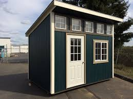 mother in law cottage prefab inspirations tuff shed studio prefab shed homes tuff shed studio