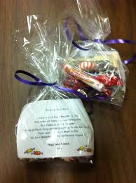 reconciliation gifts 409 best reconciliation and communion images on
