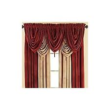 Custom Drapes Jcpenney Creative Ideas Jcpenney Living Room Curtains Excellent Bay Window
