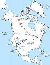 world rivers map shapefile usa rivers map rivers map of usa rivers usa map united filemap of
