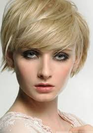 very short feathered hair cuts short feathered hairstyles english short feathered layered