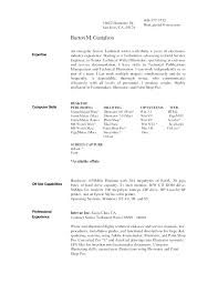 totally free resume templates top totally free downloadable resume templates totally free