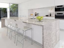 Barnwood Cabinet Doors by Granite Countertop Kitchen Wall Colors With White Cabinets Lg