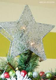 christmas trees michaels christmas lights decoration