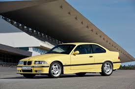 bmw m4 slammed european auto source bmw mercedes benz performance parts