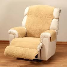 chair recliner covers recliner recliner chair covers amazon sofa