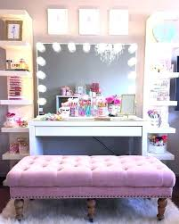 ideas for home decoration makeup room ideas ikea wardrobe interior ideas wardrobe room ideas