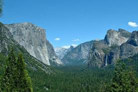 California National Parks images The ultimate guide to national parks in northern california jpg