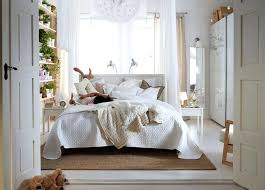 bedroom furniture from ikea new bedroom 2015 room design inspirations best ikea bedroom wonderful room inspiration best bedroom design