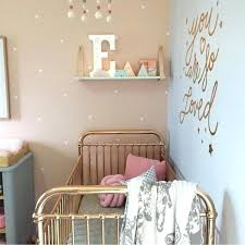 chambre fille taupe chambre bebe taupe et rideau chambre fille 2 rideaux