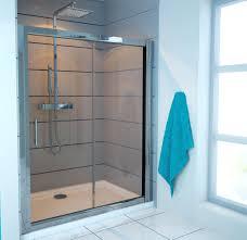 Sliding Door Bathroom Cabinet White Wall Mount Sliding Door Bathroom Sliding Door Bathroom Cabinet