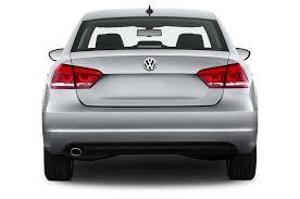 volkswagen passat 2017 white 2014 volkswagen passat reviews and rating motor trend