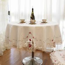 Online Shopping For Dining Table Cover Round Dining Table Covers Online Round Dining Table Cloth Covers