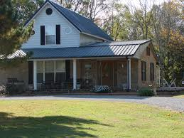 Renovated Victorian Homes by Clarksville Historic Homes For Sale Clarksville Tn Historic Property