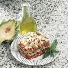 cuisiner à l huile d olive l huile d olive en cuisine cuisine plurielles fr