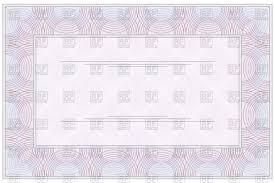 blank certificate template vector clipart image 46722 u2013 rfclipart