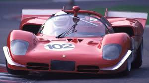 car ferrari pink top gear u0027s coolest racing cars ferrari 512 s and m top gear