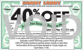 hobby lobby black friday deals insider u0027s secrets to hobby lobby for wedding and other deals