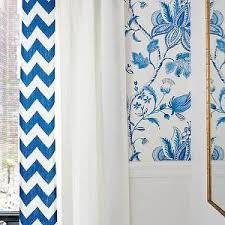 the 25 best royal blue wallpaper ideas on pinterest royal blue