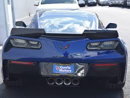 corvette lease cost chevrolet coupe wonderful corvette lease price chevrolet