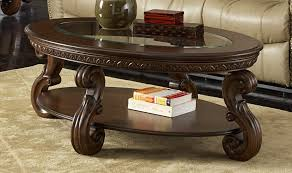 coffee tables slim end tables target amazing target coffee