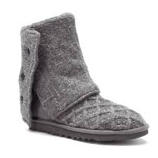 s cardy ugg boots grey ugg australia fringe cardy boots grey my color fashion