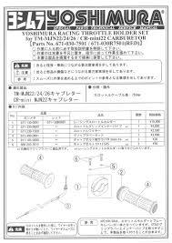 100 tu250x service manual 2017 honda rebel 500 and rebel