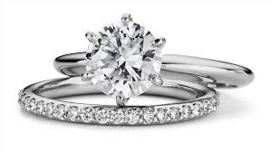 wedding ring prices prices awesome pricing unique sterling silver cz ring sets