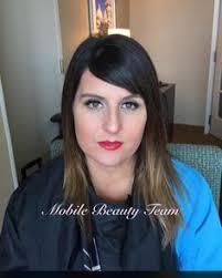 Mobile Hair And Makeup Las Vegas Hair By Ania Weddings Sandiego La Orangecounty Lasvegas