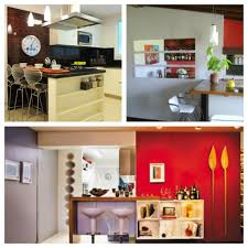 great home design tips home office cabinets room decorating ideas small great design tips