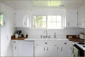Best Color To Paint Kitchen Cabinets by To Pick The Best Color For Kitchen Cabinets Home And Cabinet