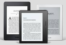 amazon black friday book discount code deals and offers on kindle fire echo devices u2013 official site