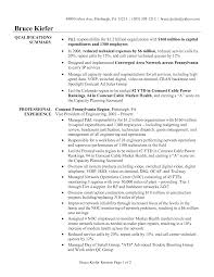 Teradata Sample Resume by Resume Cover Letter Examples Business Sample Resume Application