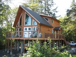 a frame house plans with basement baby nursery ranch with walkout basement ranch house with