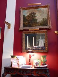 richard keith langham bedroom richard keith langham interview new york social diary nysd house