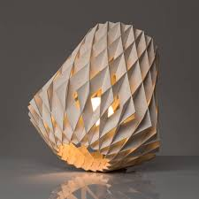 pilke 28 table lamp home made stories