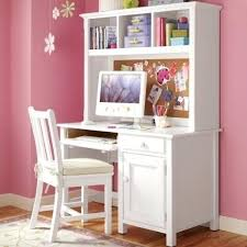 target furniture kids desks white student desk with drawers desk furniture reference white with