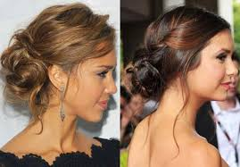 hair up styles 2015 5 latest updo hairstyles 2015 for women style in us